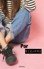 La bad girl||Editando by My_Dreamer_