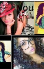 our mindless life (a mindless behavior story) by tyraa_aaliyah_