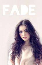 fade ➹ (Stiles Stilinski) by canonstydia