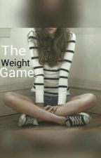 The Weight Game by pordniar