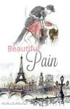 ألم جميل - Beautiful Pain by xSohailakhaled
