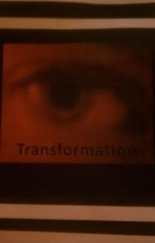 Transformation by kerielizgran