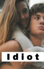 IDIOT - Cole&Dylan Sprouse. by copitostyles_