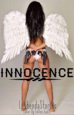 Innocence by LushendaStories