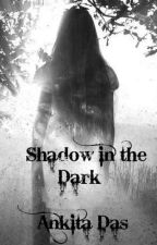 THE SHADOW IN THE DARK by moonshine_n_stardust