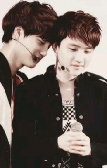 Kaisoo (Lot's of love)