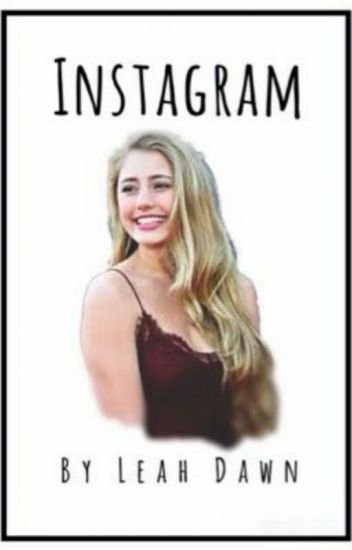 Instagram // c.h [italian translation]