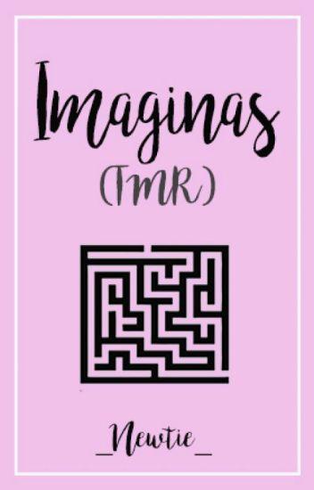 Imaginas (TMR)