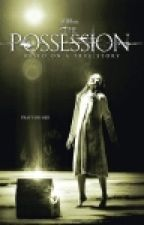 the possession by valeriaferraioli