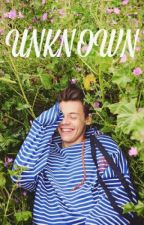 UNKNOWN | larry version by larryhonest
