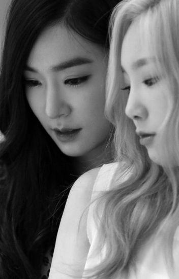 [SHORTFIC] [Hoàn] Đã Lâu Không Gặp | TaeNy
