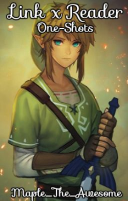 Breath Of The Wild Dark Link >> Link x Reader one shot's - To busy (skyward sword) - Wattpad