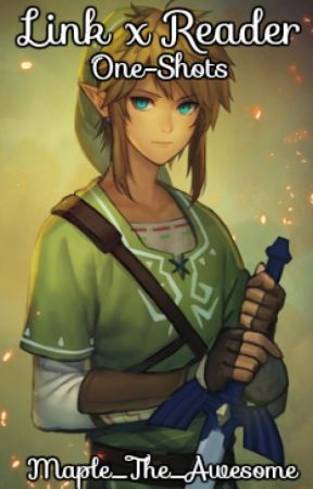 Link x Reader one shot's by Maple5