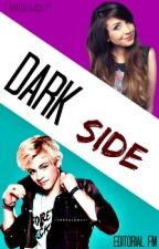 Dark Side (Ross Lynch y tú) by CamiDelgado39