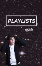 playlists → me by mukeismysunshine