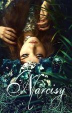 Narcisy by Chtsara