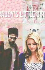 daddys little girls (book 2) by daddys_koala