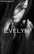 Evelyn by ConstructivCritic