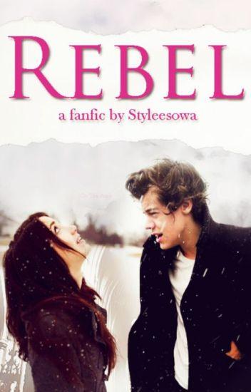 Rebel || H.S