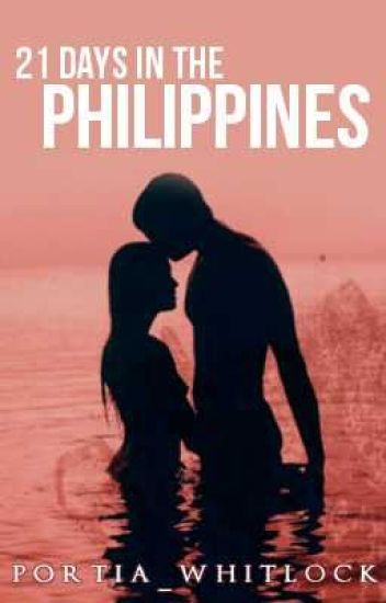 21 Days in the Philippines