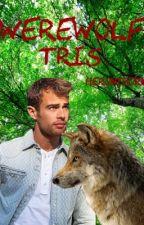 Werewolf Tris by heronthorn