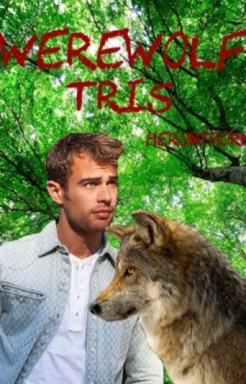 Werewolf Tris
