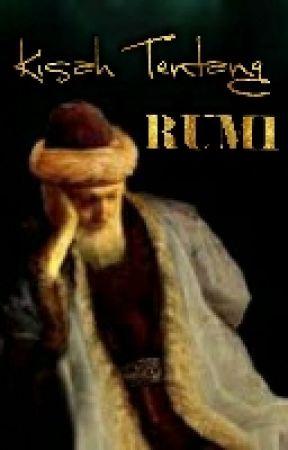 Kisah Tentang Rumi Kata Kata Mutiara Cinta Jalaluddin Rumi
