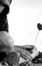 Amor Adolescente by DejeaneSantos
