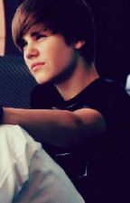 Runaway Love (A Justin Bieber love story<3) by ilovebieber4evr