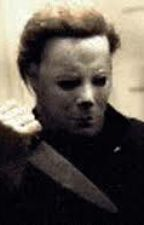 Michael Myers x the reader by Luvzful