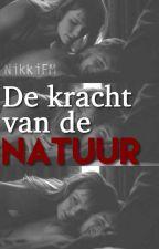 De kracht van de Natuur [Flikken Maastricht] by NikkiFM