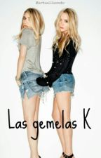Las gemelas K by martuelizondo