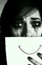¡Frases  y notas suicidas! by maribel134