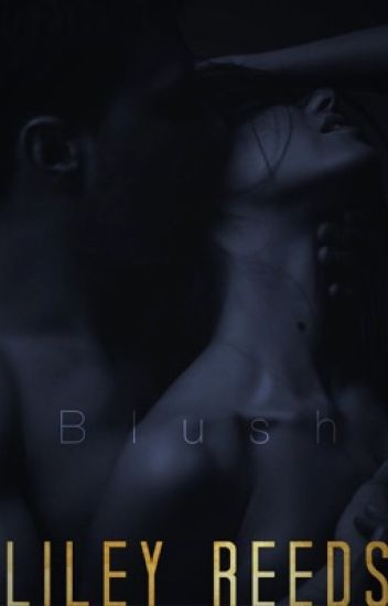 Blush R-rated Erotic One Shots