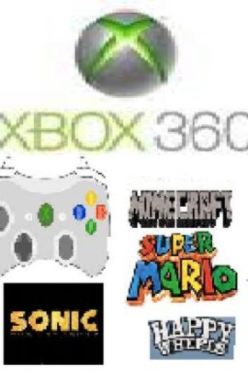 The World's Longest Video Game Ever - trentprice13 - Wattpad