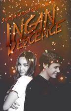 Incandescence  ▶︎ Ben Parish// the 5th wave by youjustgotparished