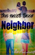 The next door neighbor by lil_panda29