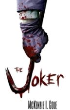 The Joker by Bruh_Userious