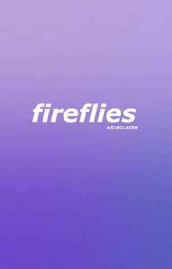 fireflies : joshler
