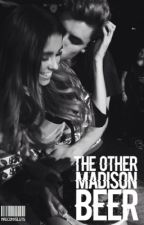 The Other Madison Beer by gonerhood