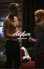 asylum; 5sos (español) by calumboom
