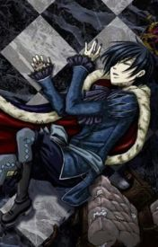 Die to Live by sebastianmichaelisx