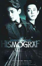Hismograf by Gintoki_