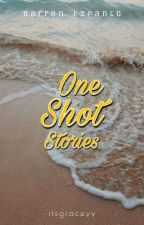 Darren Espanto (One Shot Stories) by itsgraceyy