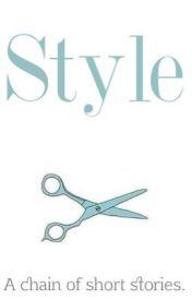 Style. FAQ by NaddyNotUrs