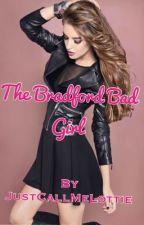 The Bradford Bad Girl by xTheOreoQueenx