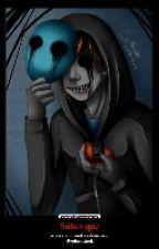 experiencias invocando creepypastas by Hyukkie-L