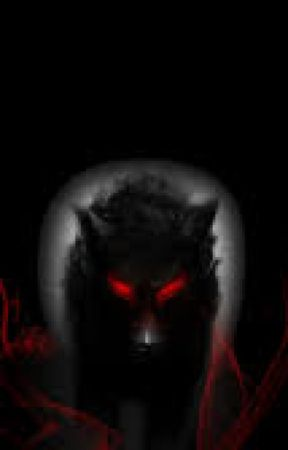 Best werewolf stories on wattpad by roxybx