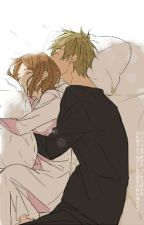 Lets Start a Family!- makoto tachibana x reader by sebbyfan