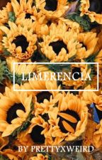 Limerencia. (oneshots) by prettyxweird